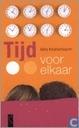 Books - Kirshenbaum, Mira - Tijd voor elkaar