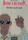 Het huis van dr. Zack