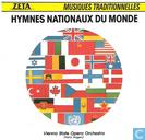 Hymnes Nationaux du Monde