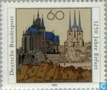 Erfurt 742-1992