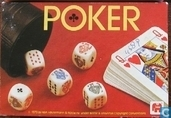 Board games - Poker - Poker