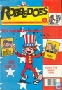 Comic Books - Robbedoes (magazine) - Robbedoes 2840