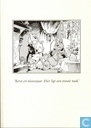 Postcards - Bumble and Tom Puss - Olivier B. Bommel Wensen 'als je begrijpt wat ik bedoel' kaart 08