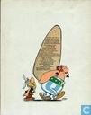 Strips - Asterix - Das Geschenk Cäsars