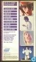 DVD / Video / Blu-ray - VHS videoband - Love you till tuesday