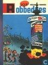 Comic Books - Guust - Robbedoes 103e verzamelde nummers