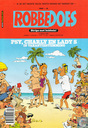 Comic Books - Robbedoes (magazine) - Robbedoes 3460