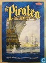 Board games - Piraten - De Piraten