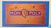 Monopoly NS Vastgoed