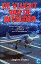 De vlucht van de Intruder
