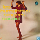 Vinyl records and CDs - Les Humphries Singers - Sound