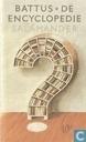 De Encyclopedie