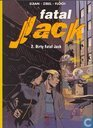 Comic Books - Fatal Jack - Dirty Fatal Jack