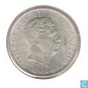 Coins - Romania - Romania 100.000 lei 1946