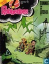 Comic Books - Robbedoes (magazine) - Robbedoes 2260