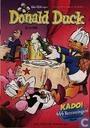 Strips - Donald Duck (tijdschrift) - Donald Duck 44