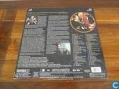 DVD / Vidéo / Blu-ray - Disque laser - Das Boot
