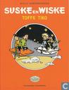 Comics - Suske und Wiske - Toffe Tiko
