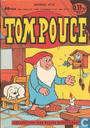 Comic Books - Bumble and Tom Puss - Tom Pouce 29