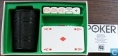 Spellen - Poker - Poker
