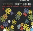 Disques vinyl et CD - Burrell, Kenny - Have yourself a soulful little Christmas
