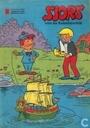 Strips - Archie, de man van staal - 1963 nummer  41