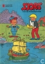 Comic Books - Robot Archie - 1963 nummer  41