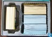 Board games - Trivial Pursuit - Trivial Pursuit - Familie Aanvulset