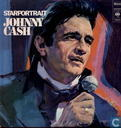 Disques vinyl et CD - Cash, Johnny - Starportrait