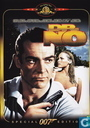 DVD / Video / Blu-ray - DVD - Dr. No