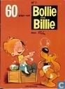 Comic Books - Boule & Bill - 60 gags van Bollie en Billie