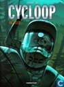 Comic Books - Cycloop - De held