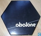 Board games - Abalone - Abalone mini