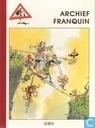 Archief Franquin