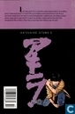 Strips - Akira - Akira 14