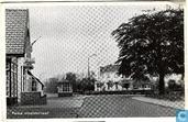 Ansichtskarten  - Peize - Peize, Hoofdstraat