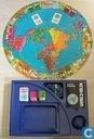 Board games - Wereld-Delen - Wereld-Delen