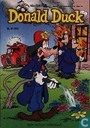 Comics - Donald Duck (Illustrierte) - Donald Duck 47
