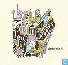 Platen en CD's - Rice, Damien - 9