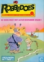 Comic Books - Robbedoes (magazine) - Robbedoes 2690