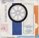 Schallplatten und CD's - UB40 - I've got mine