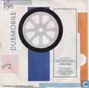 Vinyl records and CDs - UB40 - I've got mine
