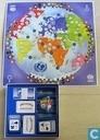 Spellen - Wereldspel - Wereldspel