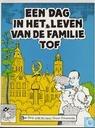 Een dag in het leven van de Familie Tof