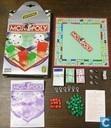 Brettspiele - Monopoly - Monopoly Reisspel