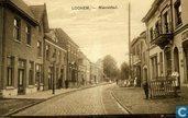 Postcards - Lochem - Nieuwstad