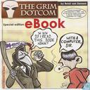 Strips - Grim DotCom, The - The Grim DotCom