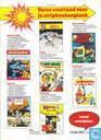 Bandes dessinées - Vrije Balloen, De (tijdschrift) - De Vrije Balloen 19