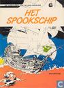 Het Spookschip