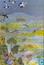 Boeken - Tom Bombadil - De avonturen van Tom Bombadil